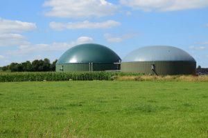 bild_biogas