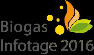 Biogas_Infotage_2016_Logo