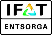ifat_000