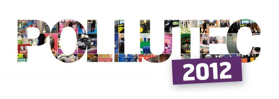 logo haute def pollutec 2012_longueur_hd