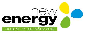 logo_new_energy_2015