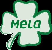 mela_logo