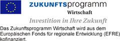zpw_efre_logo_deutsch